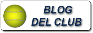 blog del Club de Tennis Planoles